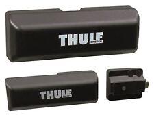 Thule High Security Van Door Locks (Twin Pack) Matching Keys | Thule Main Dealer