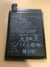 C11P1612 - Original 19.2Wh Battery for ASUS ZenFone 3 ZE553KL Z01HDA