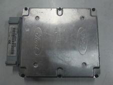 Centralina motore 93AB12A650CA Ford Escort V 1.4 16v anno 1993.  [5878.15]