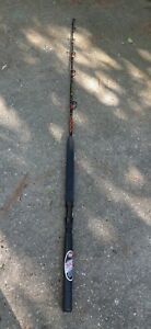 """Offshore Rods,5'6"""" Penn Mariner Stand Up Rod,Penn Rods,Saltwater Fishing Rods"""