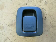 2017 SMART FORTWO BRABUS W453 - TAILGATE / BOOT LUGGAGE HOLDER HANDLE