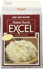 Pure De Papas Excel - 3.37 Lb.