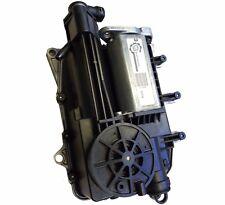 Getriebesteuergerät Steuergerät Opel Corsa C 1.0 12V 58 PS Easytronic P1607