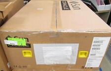 Sun 31513139+1+1 Oracle J4410 Storage Array, x24 SAS2 3TB HDD's, New In Box z5