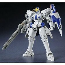 NEW BANDAI MG 1/100 OZ-00MS2B TALLGEESE III Plastic Model Kit Gundam W EW F/S