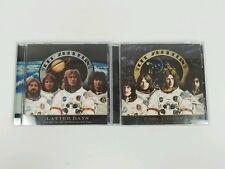 LED ZEPPELIN - 2 CD LOT (Early Days / Latter Days (Best Of Led Zep 1 & 2)