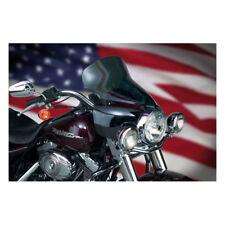 National Cycles Stinger Windshield for Harley-Davidson FLHR Road King 94-16