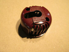 Oster Burgandy  End Cap for cord and switch  Part Fits A 5 , Classic 76  Clipper