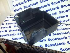 SAAB 9-5 95 Battery Tray Unit 2002 - 2010 5242052 12779249