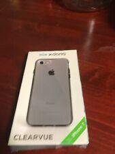 X-doria Iphone 7 Clear Case