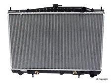 Radiator-KoyoRad WD EXPRESS 115 24017 309 fits 93-97 Infiniti J30