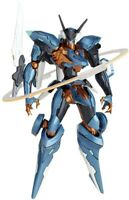 USED Revoltech Yamaguchi No.103 Zone of the Enders Jehuty Figure Kaiyodo Japan