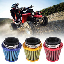 Iron Air Filter for Gy6 150cc ATV Quad 4 Wheeler Go Kart Buggy Scooter Moped