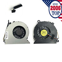 US New CPU Cooling fan For HP Pavilion 23 23-g013w 18 18-1200CX AIO 739393-001