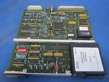 Anritsu Controller A2 90553-D-25124