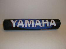 """Xross Yamaha Bar manillar Pad 10 """"de largo Motocross/enduro Wr / yz/xt/tt bc18506-T"""