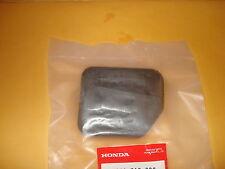 Honda EX650 EX 650 generator air filter OEM
