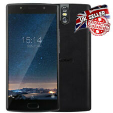 "DOOGEE BL7000 5.5"" 4G Smartphone Android 7.0 MT6750T 4G+64G 13.0MP Dual Camera"