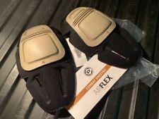 Crye Precision Airflex Combat Knee Pads Knieschützer G3 G2
