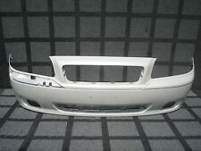 VOLVO S80 FRONT BUMPER COVER OEM 2006 2005 2004
