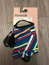 🆕 Reebok Fitness Gloves Small