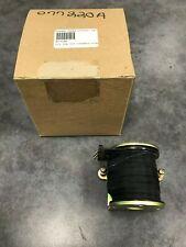 Generac Generator Utility Coil 077220a