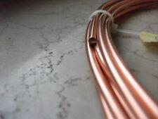 Verzinntes Kupfer Draht 5 M.25 Swg /& 35 Swg Electrical Top Qualität