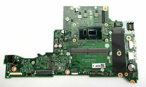 Acer Aspire A315-51 DA0ZAVMB8G0 Laptop Motherboard With i3-4415U CPU
