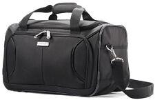 Samsonite Luggage Aspire XLite Boarding Bag Duffel - Black