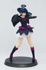 Love Live Sunshine Yoshiko Tsushima Little Demon Figure Sega SPM Yohane Tracking