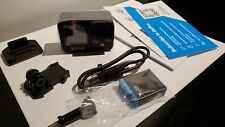 GoPro HERO9 Black - Waterproof Action Camera with Front LCD