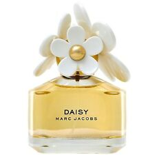 Daisy Marc Jacobs Women's Fragrances