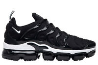 Nike Air Vapormax Plus Sneaker Herrenschuhe 270-720 Turnschuhe  924453 011 *TOP*