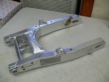 Ducati OEM Aluminum Swingarm 888, 851, M900, M750, M620, M1000