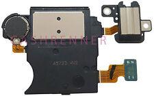 Jack Cuffie Vibratore FLEX N Speaker Vibra AUDIO SAMSUNG GALAXY TAB s2 8.0