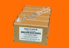 Spectralink 8400-Series Extended Battery 1520-37215-001 (5 Pack)