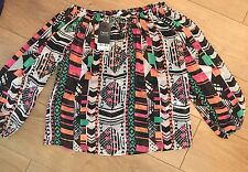 Ladies Top by NEXT Size 8