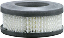 Air Filter   Hastings Filters   CB11