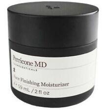 NEW Perricone MD Moisturiser Face Finishing Moisturizer 59ml ⭐STAR BUY⭐