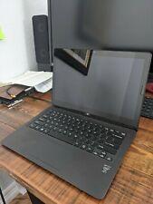 "Sony VAIO Fit 13"" Touchscreen Laptop Intel i7 Processor **READ DESCRIPTION**"