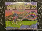 Grateful Dead Dave's Picks Vol. 20 (3-CD) ~ No. 11,831 of 16,500 ~ New/Sealed