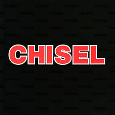 "COLD CHISEL ""Chisel"" 2001 20Trk Remastered CD *Jimmy Barnes *Ian Moss"