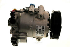 A/C Compressor and Clutch 15-22253 fits 2011 Chevrolet Cruze 1.4L-L4