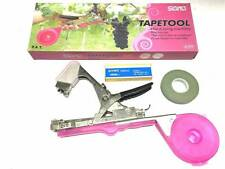TAPETOOL (HAND TYING MACHINE) BRAND NEW