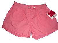 NEU Yigga tolle Shorts Gr. 152 lachsrosa !!