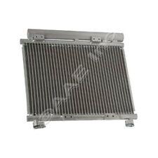 COND 07-10 ISUZU NQR/GM W3500-5500 W/FILTER DRIER 24-33662