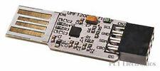 FTDI    UMFT200XD-WE    DEV BOARD, FT200XD USB-I2C, WIRE END                  Ne