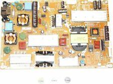 NEW Samsung UN40D5500RF Power Supply Board UN40D5500 b150