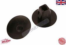 HONDA CIVIC&ACCORD Type-R Mudguard Wheel Arch Liner Clips 90682-SEA-003