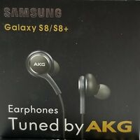 Hot Original OEM SAMSUNG Galaxy S9/S8/S8+ Earphones Tuned by AKG EO-IG955 BSEGUS